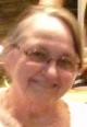 Linda L. Moonen