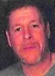 Dennis P. Mills