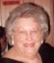 Anne M. Origlio
