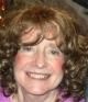 Sheila M. Tucker