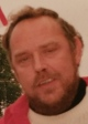 James J. Adle