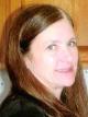 Ellen A. Moyer