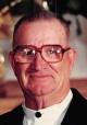 Theodore G.