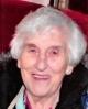 Evelyn M. Ellen