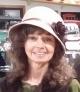 Debra J. Gates-Kroth