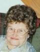 Mary E. Dowling