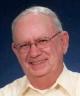 Kenneth L. Spink, Sr.