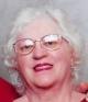 Diana E. Hilts