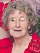 Carol A. Beickert