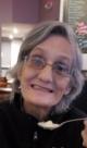 Janice L. Bruinsma