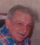 Anthony F. Rossi, Sr.