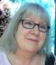 Patricia S. Delaney