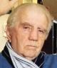 Roger P. Ouellette