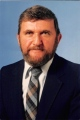 Bert L. Hyland