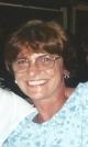 Carol J. Kimball
