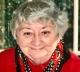 Ruth Mae Lindauer